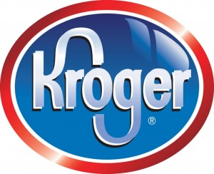 Additional Kroger Deals: Kettle Chips for $2 + Tide Pods Deal!