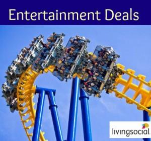 living social deals