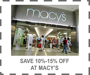 macy's coupon southernsavers 1