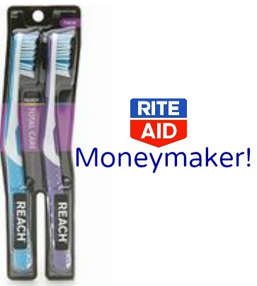 rite aid moneymaker