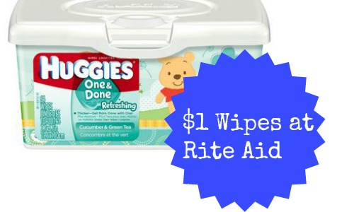 rite aid wipes