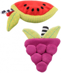 sassy terry teethers amazon deal