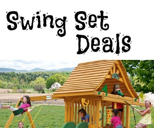swing set deals.jpg
