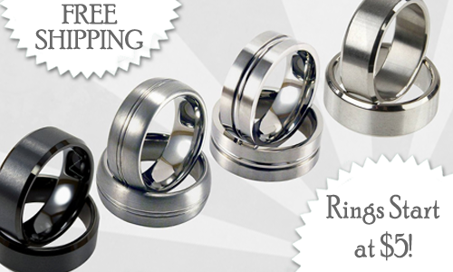 tanga rings sale