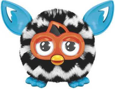 target toy deal furby