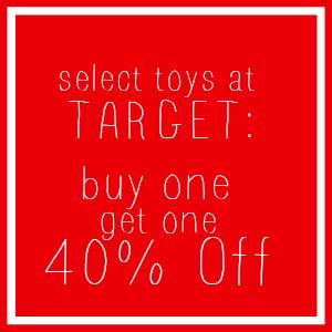 toys at target.com