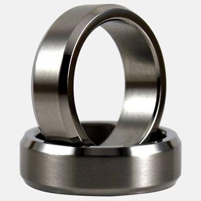 titanium tanga rings