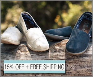 toms shoes coupon code 2