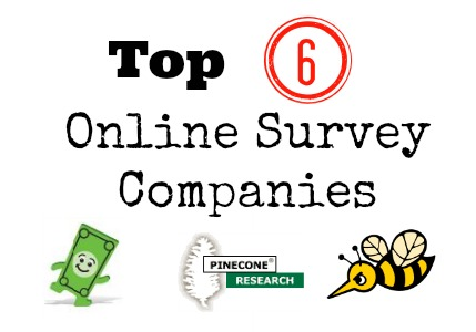 Tags: highest paying surveys on the internet