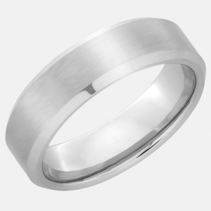 tungsten tanga rings1