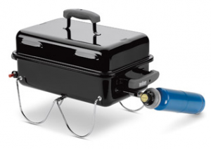 walmart online deals gas grill