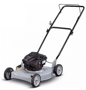 walmart online deals murray lawn mower