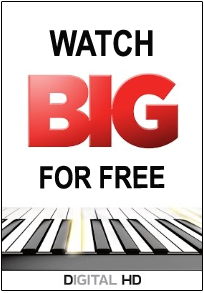 watch big for free 1