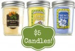 Bath & Body Works: Free Item With $10 Purchase + More
