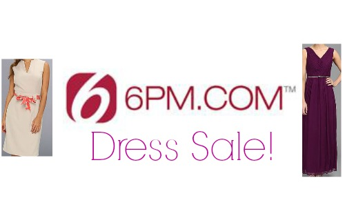 6pm dress sale