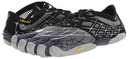 6pm fivefingers shoes
