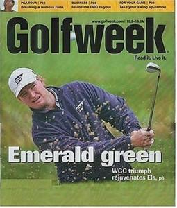 Golfweek-2