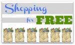 Shopping For Free: Top Deals You Can Grab This Week!