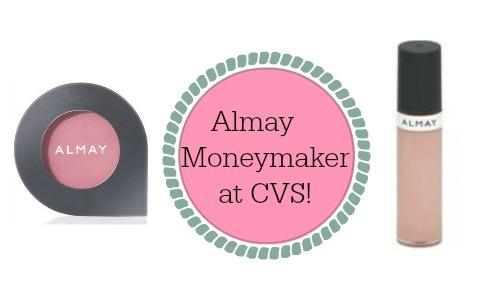 almay moneymaker