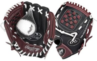 baseball express gloves