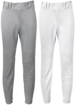 baseball express player pants