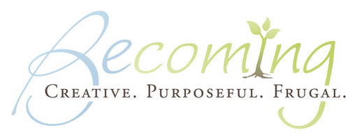 Becoming: The Ultimate Girls Weekend