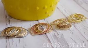 bracelets offer