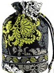 ditty bag baroque