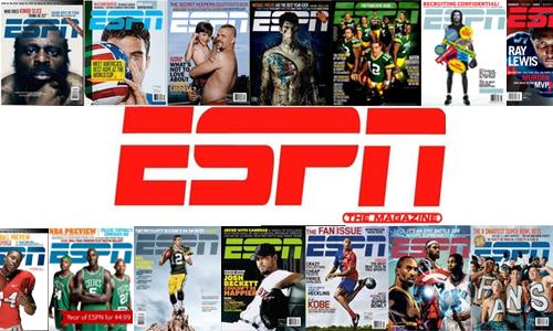 espn magazine banner
