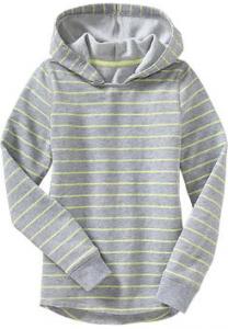 girls hoodie pullover 2