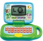 leapfrog laptop