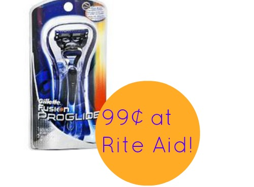 proglide at rite aid