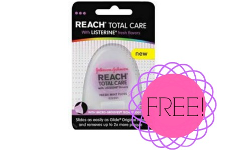 reach total care