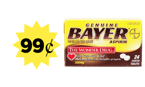 rite aid bayer deal
