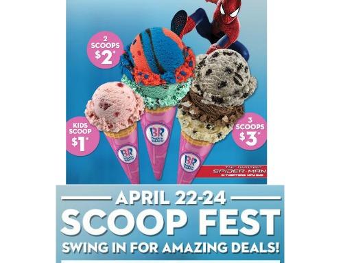 scoopfest
