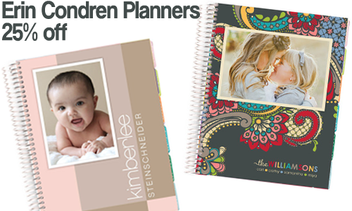 tinyprints erin condren planners1