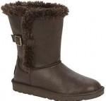 toledo boot