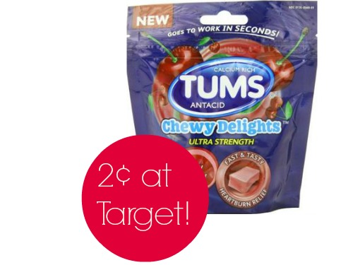 tums deal