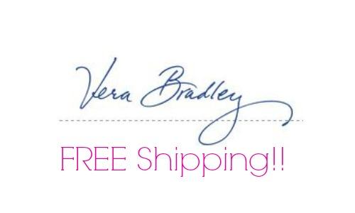 vera shipping