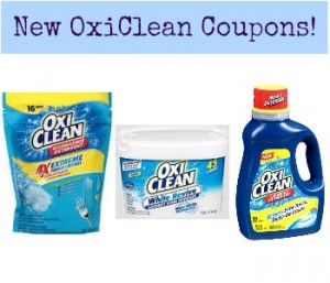 Method cleaning products coupons 2018