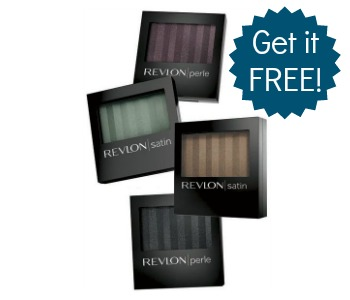 Revlon Coupons
