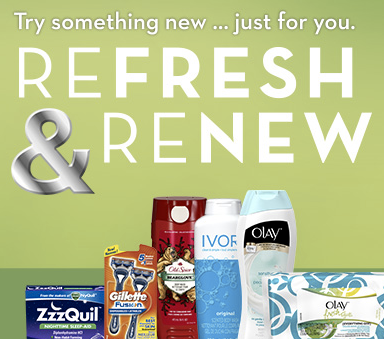 New Publix $20 gift card rebate offer