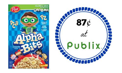 alpha bits cereal