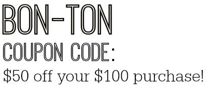 image about Bon Ton Coupon Printable titled Bon lot cell coupon codes : Increase cellular assure