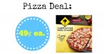 california pizza coupon