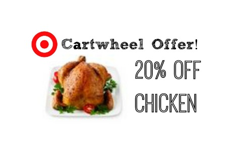 chicken deal