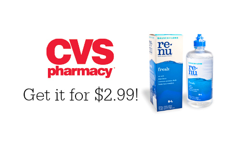 contact solution deal