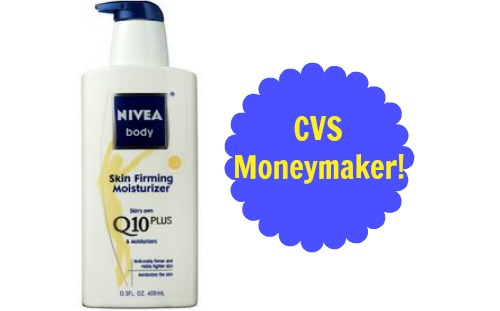 cvs moneymaker