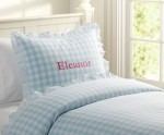 eleanor duvet