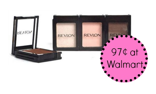 eyeshadow deal